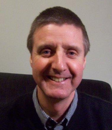 Bob Whorton
